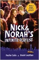 14 nick and nora