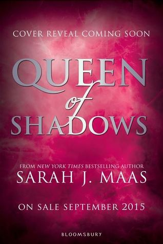 17 queen of shadows
