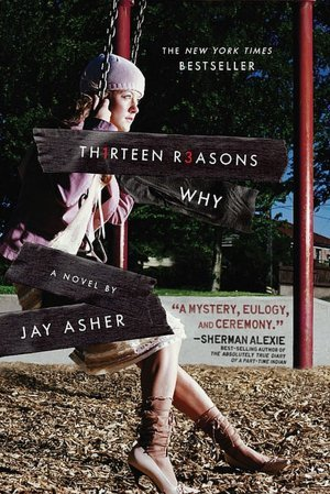 20 - thirteen reasons