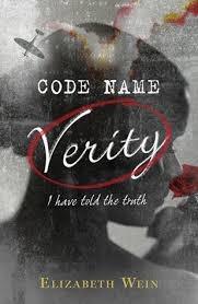 3 code name