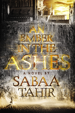 5 ember in the ashes